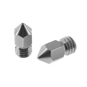nozzle-MK8