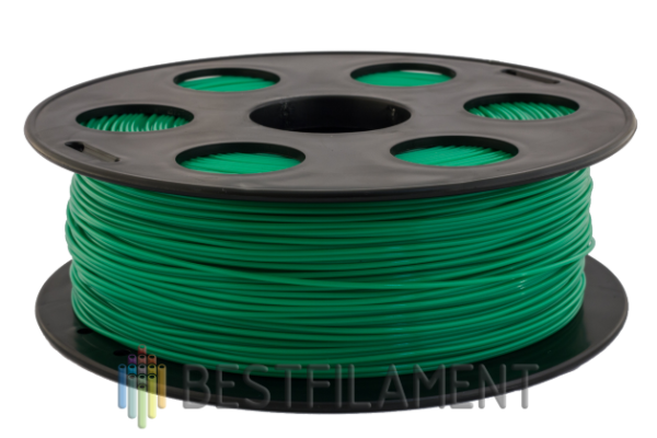 pla.green